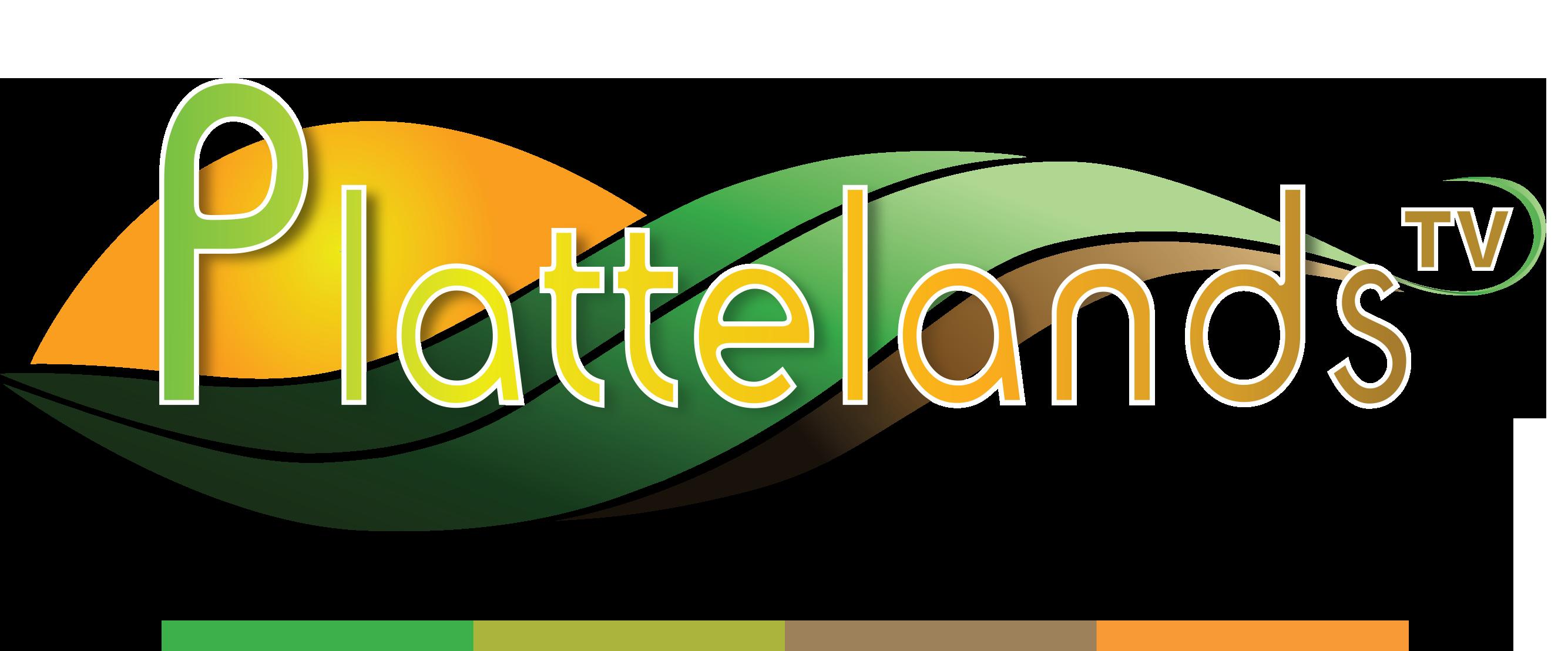PlattelandsTV-Logo-met-balk-1